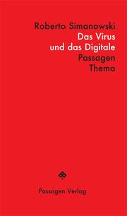 Das Virus und das Digitale
