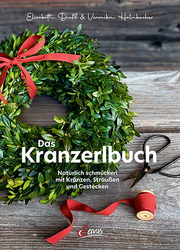 Das Kranzerlbuch