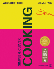Simple & Clever Cooking