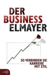 Der Business Elmayer