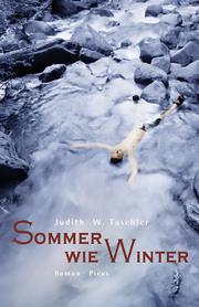 Sommer wie Winter - Cover