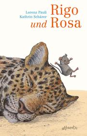 Rigo und Rosa