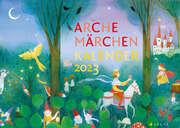 Arche Märchen Kalender 2023