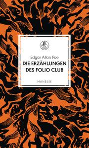 Die Erzählungen des Folio Club
