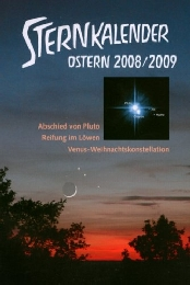 Sternkalender