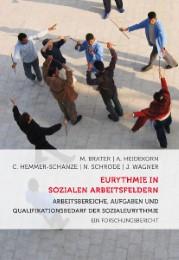 Eurythmie in sozialen Arbeitsfeldern