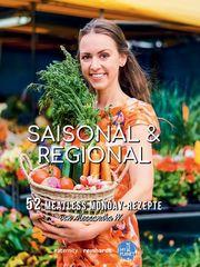 Saisonal & Regional