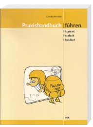 Praxishandbuch Führen