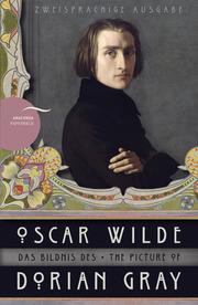 Das Bildnis des Dorian Gray/The Picture of Dorian Gray