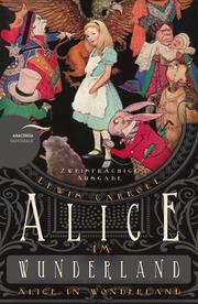 Alice im Wunderland/Alice in Wonderland