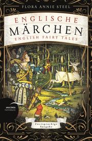 Englische Märchen/English Fairy Tales