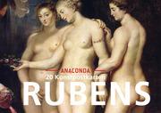 Postkarten-Set Peter Paul Rubens