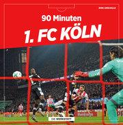 90 Minuten 1. FC Köln