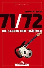 71/72