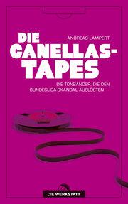 Die Canellas-Tapes
