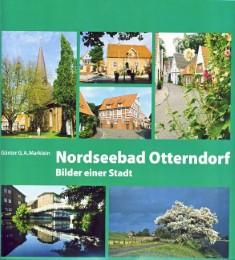 Nordseebad Otterndorf