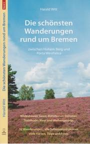 Die schönsten Wanderungen rund um Bremen 2