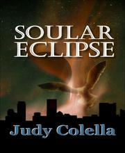Soular Eclipse
