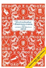 Reichenbacher Kinderkalender