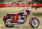Schwalbe, Sperber & Co. 2022