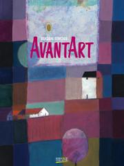 AvantArt 2022