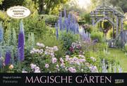 Magische Gärten 2022