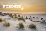 Faszination Nordsee 2022