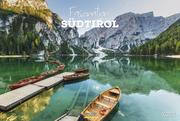 Faszination Südtirol 2022