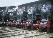 Faszinierende Eisenbahnen 2022