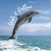 Wale & Delfine 2022