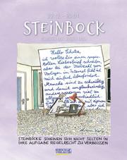 Steinbock 2022
