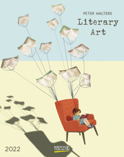 Literary Art 2022