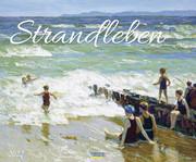 Strandleben 2022