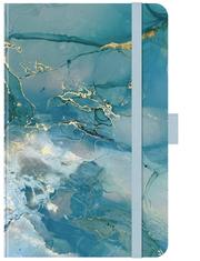 Premium Timer Small 'Fluid Art' 2022