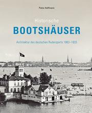 Historische Bootshäuser