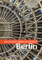 Ingenieurbauführer Berlin - Cover