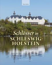 Schlösser in Schleswig-Holstein