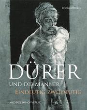 Dürer und die Männer