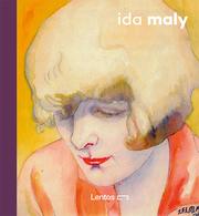 Ida Maly
