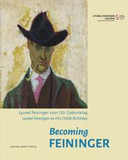 Becoming Feininger