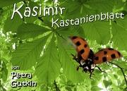 Kasimir Kastanienblatt