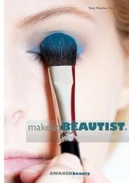 Make-up BEAUTIST