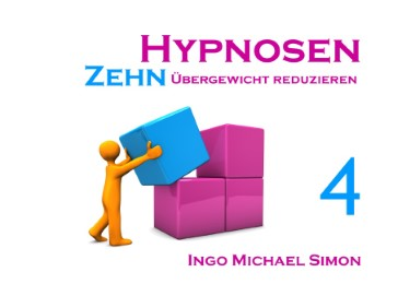 Zehn Hypnosen 4