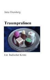 Traumpralinen