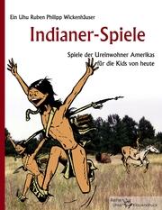 Indianer-Spiele
