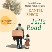 Jaffa Road (Gekürzt)