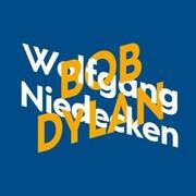 Wolfgang Niedecken über Bob Dylan - KiWi Musikbibliothek,(Ungekürzte Autorenlesung)