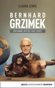 Der Mann, der die Tiere liebte