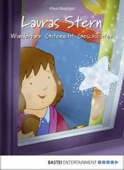 Lauras Stern - Wunderbare Gutenacht-Geschichten