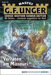 G. F. Unger Sonder-Edition 178 - Western